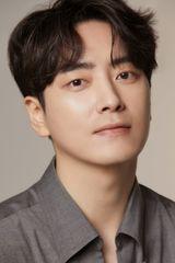 profile image of Lee Jun-hyuk