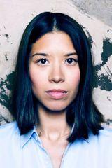 profile image of Claire Tran