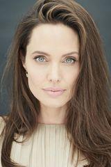 profile image of Angelina Jolie