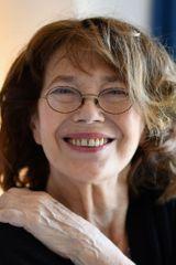 profile image of Jane Birkin