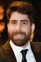 profile image of Adam Goldberg
