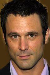 profile image of David Lee Smith