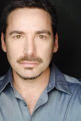 profile image of Lawrence Monoson