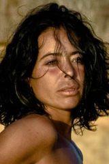 profile image of Eleonora Fani