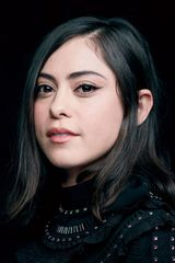 profile image of Rosa Salazar