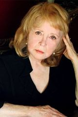 profile image of Piper Laurie