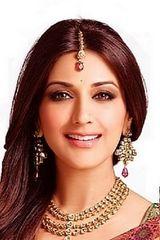 profile image of Sonali Bendre