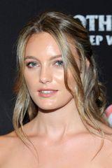 profile image of Leila George