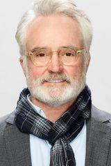 profile image of Bradley Whitford