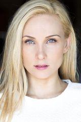 profile image of Alexis Kendra