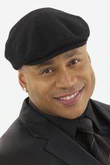 profile image of LL Cool J