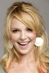 profile image of Katherine Heigl