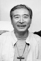 profile image of Sihung Lung