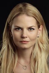 profile image of Jennifer Morrison