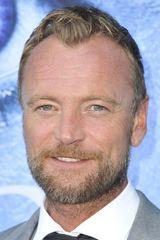 profile image of Richard Dormer