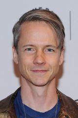 profile image of John Cameron Mitchell