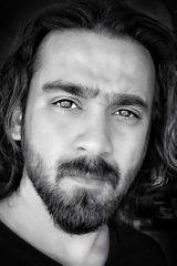 profile image of Shamaun Ahmed