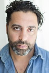 profile image of Sean Amsing