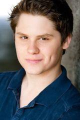 profile image of Matt Shively