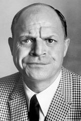 profile image of Don Rickles