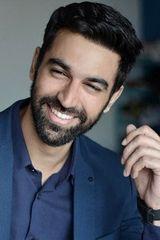 profile image of Nishant Dahhiya