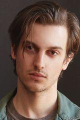 profile image of Peter Vack