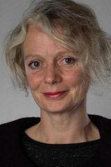 profile image of Kathryn Pogson