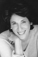 profile image of Karen Ludwig