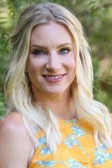 profile image of Heather Morris