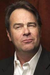 profile image of Dan Aykroyd