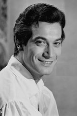 profile image of Gérard Barray
