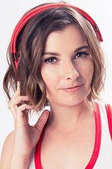 profile image of Cassandra Morris