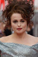 profile image of Helena Bonham Carter