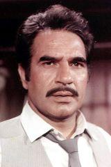 profile image of Kulbhushan Kharbanda