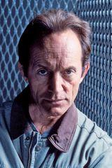 profile image of Lance Henriksen