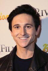 profile image of Mitchel Musso
