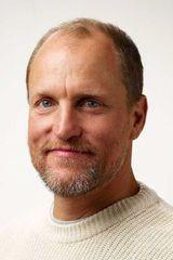 profile image of Woody Harrelson