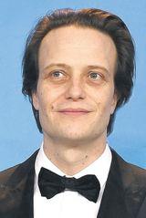 profile image of August Diehl