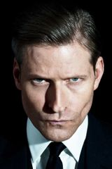 profile image of Crispin Glover
