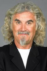 profile image of Billy Connolly