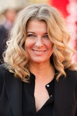 profile image of Paprika Steen