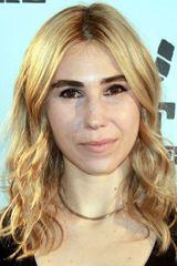 profile image of Zosia Mamet