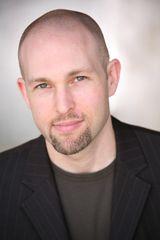 profile image of Jeff Cohen