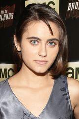profile image of Alexia Ioannides