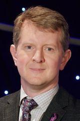 profile image of Ken Jennings