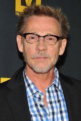 profile image of Dennis Christopher