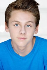 profile image of Jacob Bertrand