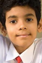profile image of Tanay Chheda