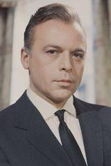 profile image of Herbert Lom
