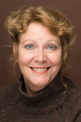 profile image of Shelley Thompson